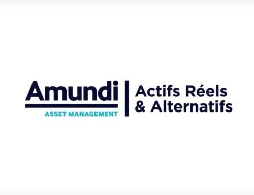 Actifs réels et Alternatifs : Expertise Amundi
