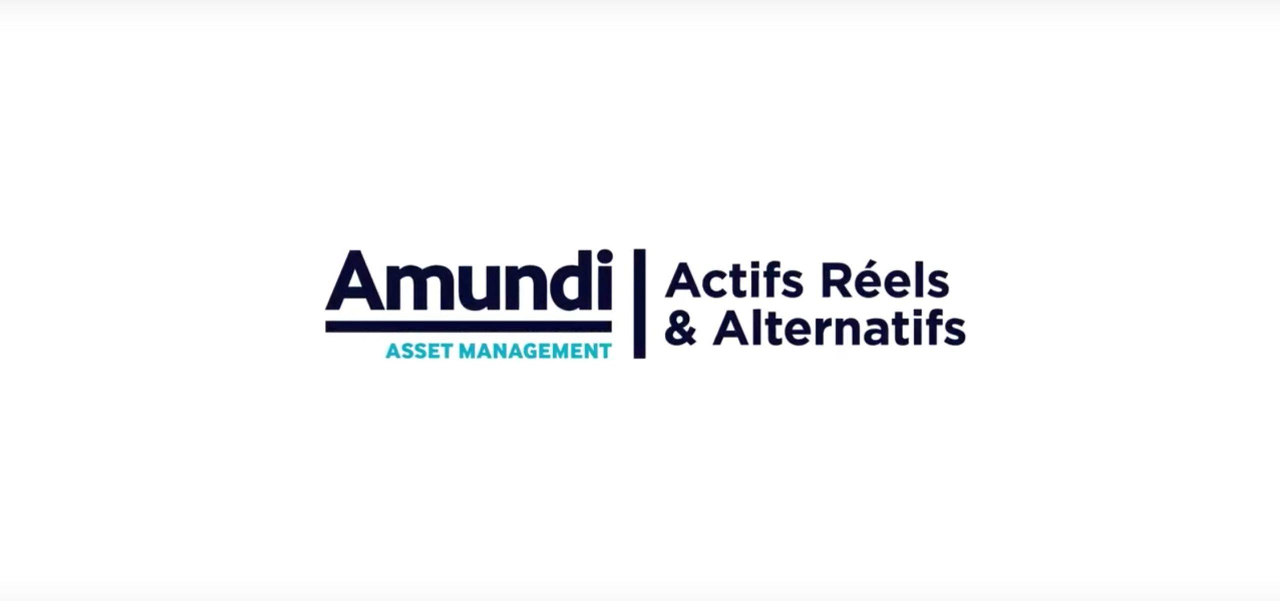 actif-reel-amundi