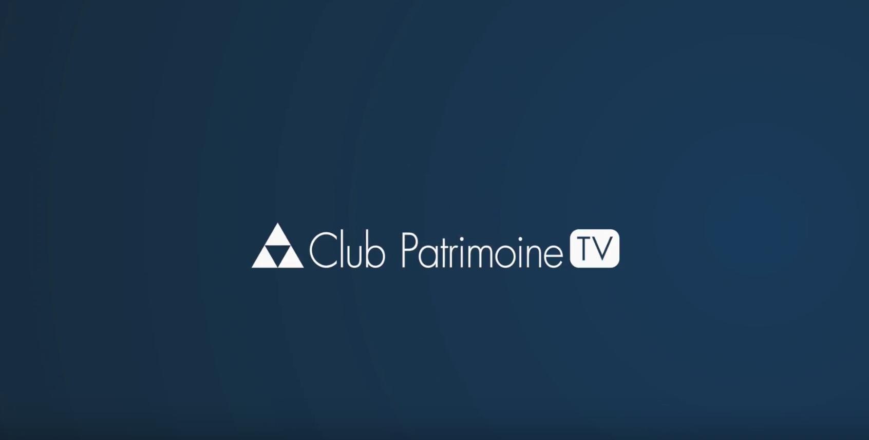 club-patrimoine-tangible-hotel