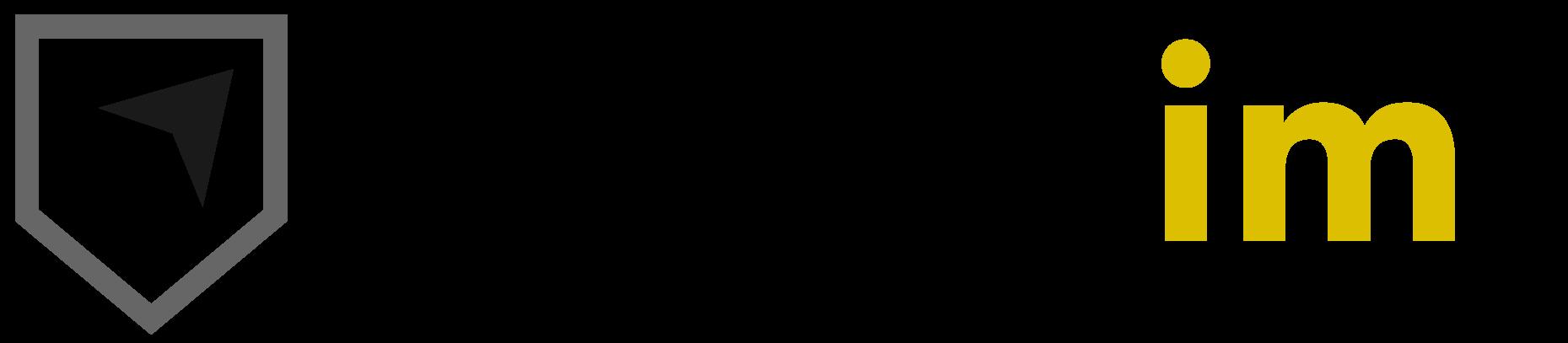 Actareim Logo